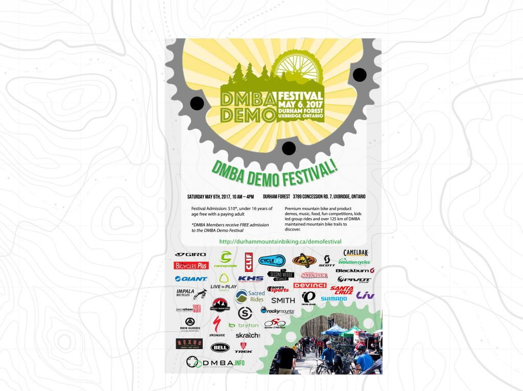 2017 DMBA Demo Festival - May 6th-demo-fest-poster-final-low-res.jpg