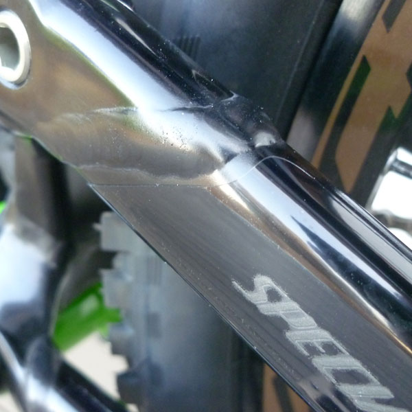 frame protection for specialized demo 8 alloy-demo8-alloy_14.jpg
