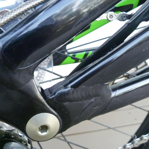 frame protection for specialized demo 8 alloy-demo8-alloy_15.jpg