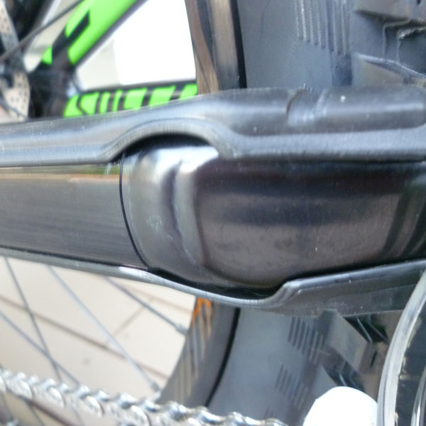 frame protection for specialized demo 8 alloy-demo8-alloy_19.jpg
