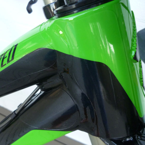 frame protection for specialized demo 8 alloy-demo8-alloy_21.jpg