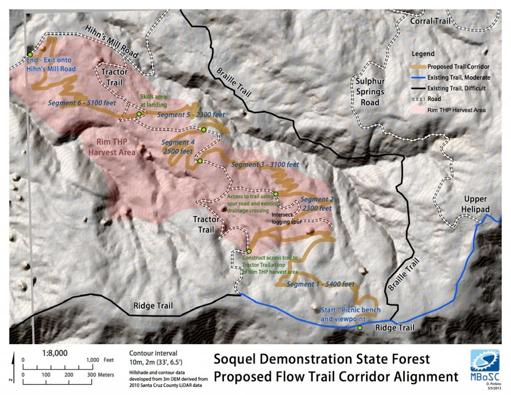 Help  make the 4-mile Flow Trail in Demo Forest happen-demoflowtraillettersize20130305hires-sm.jpg