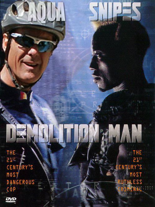 Fat fronts suck!-demolition-man-yo.jpg