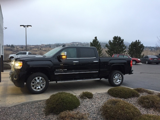 What are the best bike rack options for full-size pickup bed?-denali2018-copy.jpg