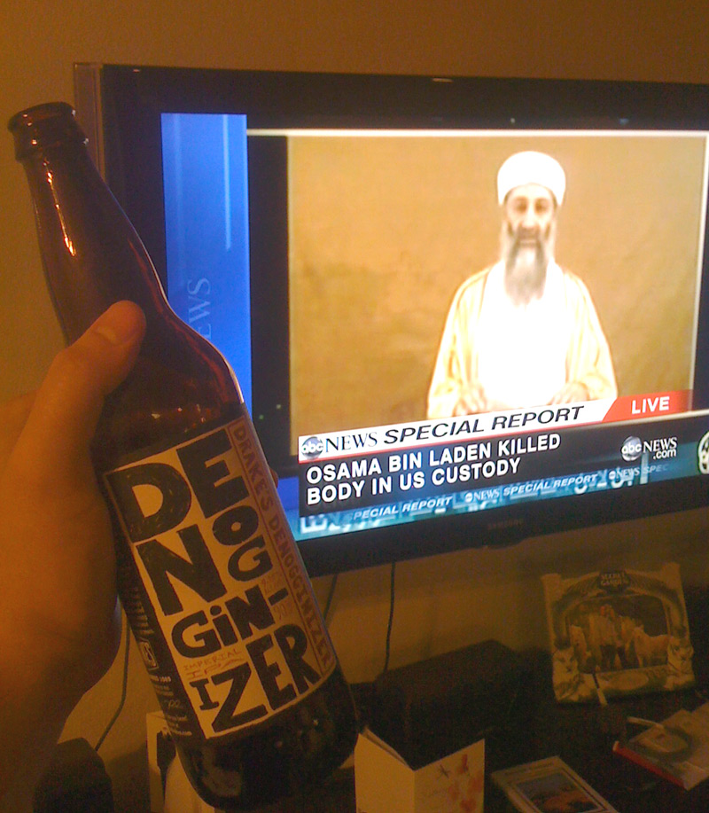 Ding Dong, Bin Laden's dead!-denogginized.jpg