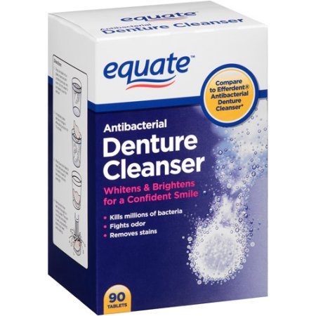 Name:  DentureTablets.jpeg Views: 602 Size:  37.8 KB