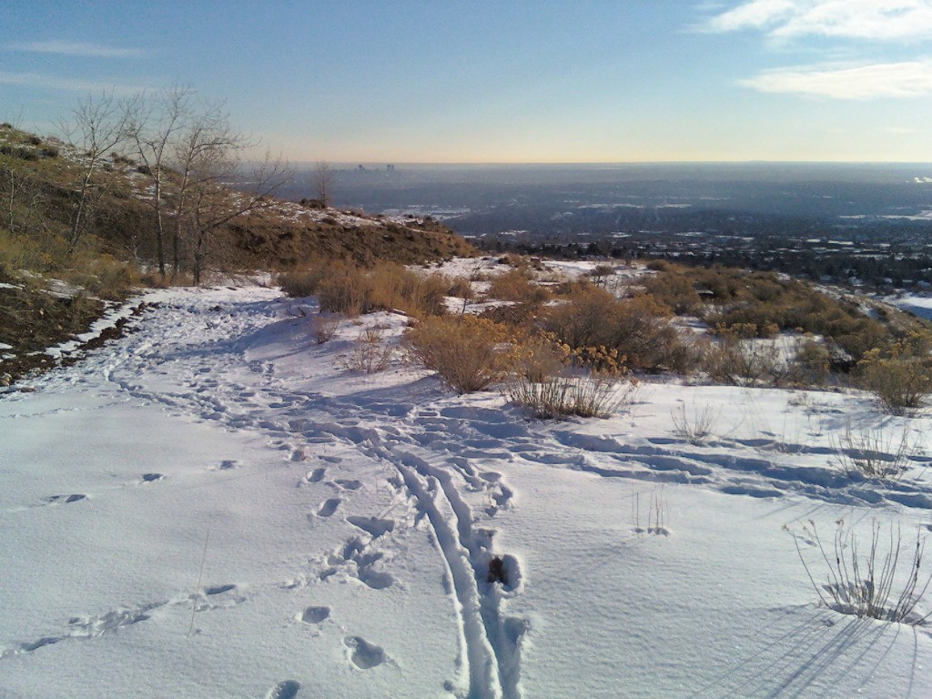 Green Mtn N. Access Snow Ride-denver.jpg