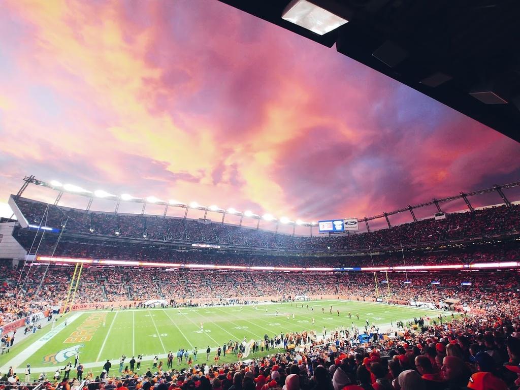 Clouds-denver-sunset.jpg