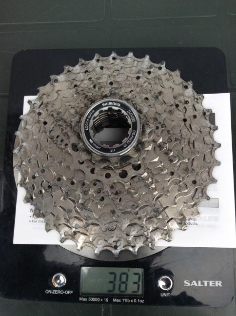 New Scott fat bike: Big Jon-deore.jpg
