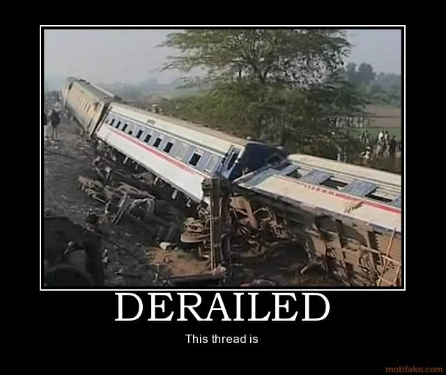 Bike Thieves - Boise North End-derailed-train-derailed-thread-demotivational-poster-1237346157.jpg