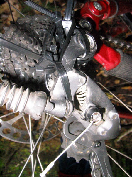 What was your greatest roadside jerry-rig?-derailleur-patente.jpg