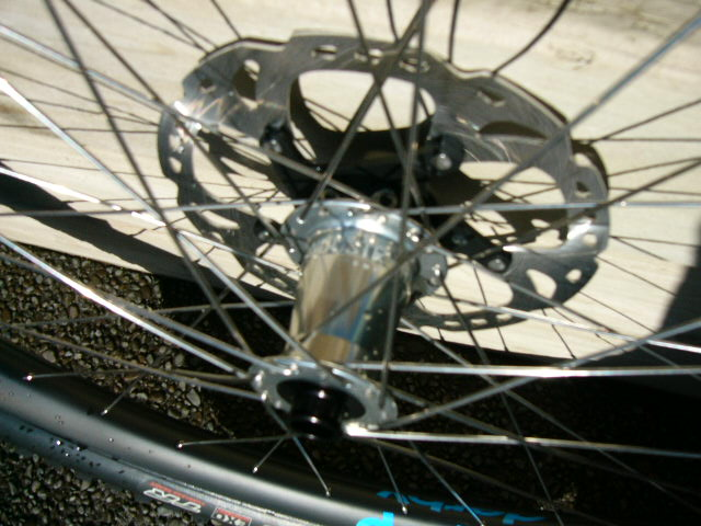 Lets see some blinged out wheelsets..I9,CK,Hope..anything goes!-derby-005.jpg