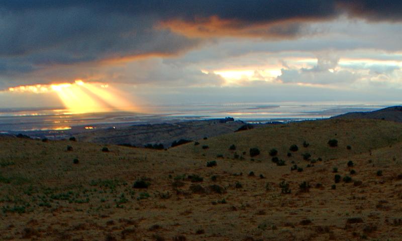 Assignment: Norcal Sunset Photos-derek2.jpg