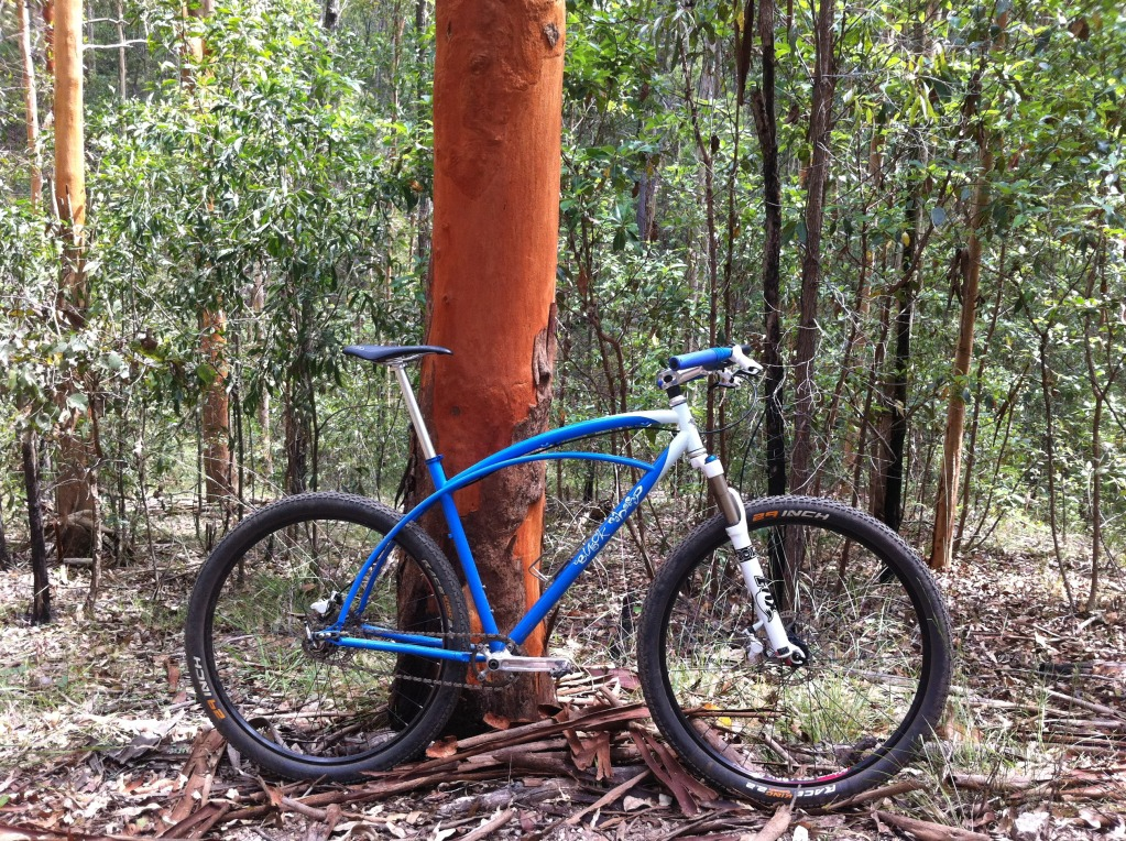 Black Sheep Bikes, Picture thread.-derekiphone011a.jpg
