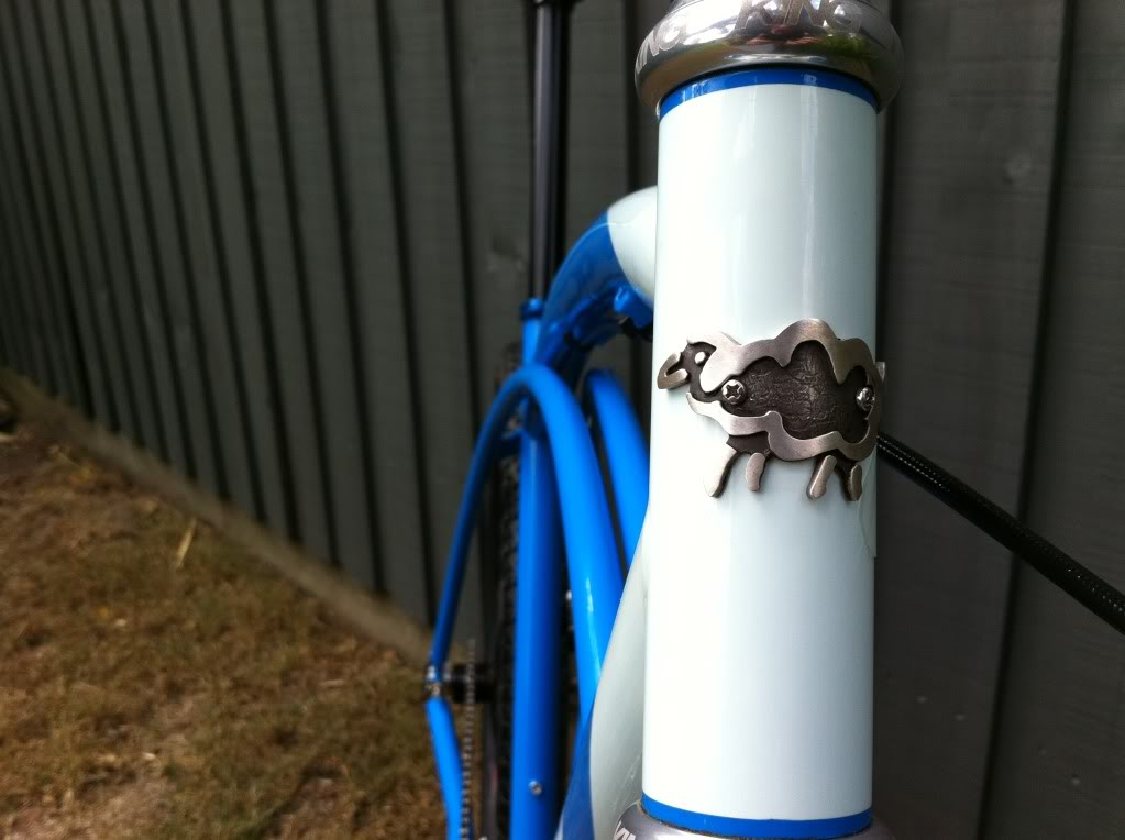 Black Sheep Bikes, Picture thread.-derekiphone051.jpg