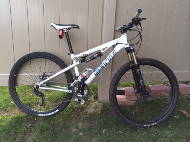 "Another cost effective 27.5"" conversion-derro-2.0-27.5r.jpg"