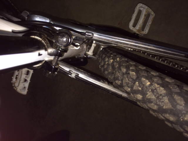 "Another cost effective 27.5"" conversion-derro-seat-stay-clearance.jpg"