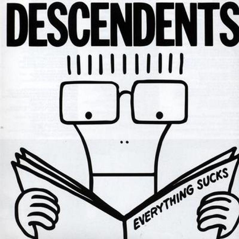 Carbon sucks.-descendents-everything-sucks-1996-.jpg