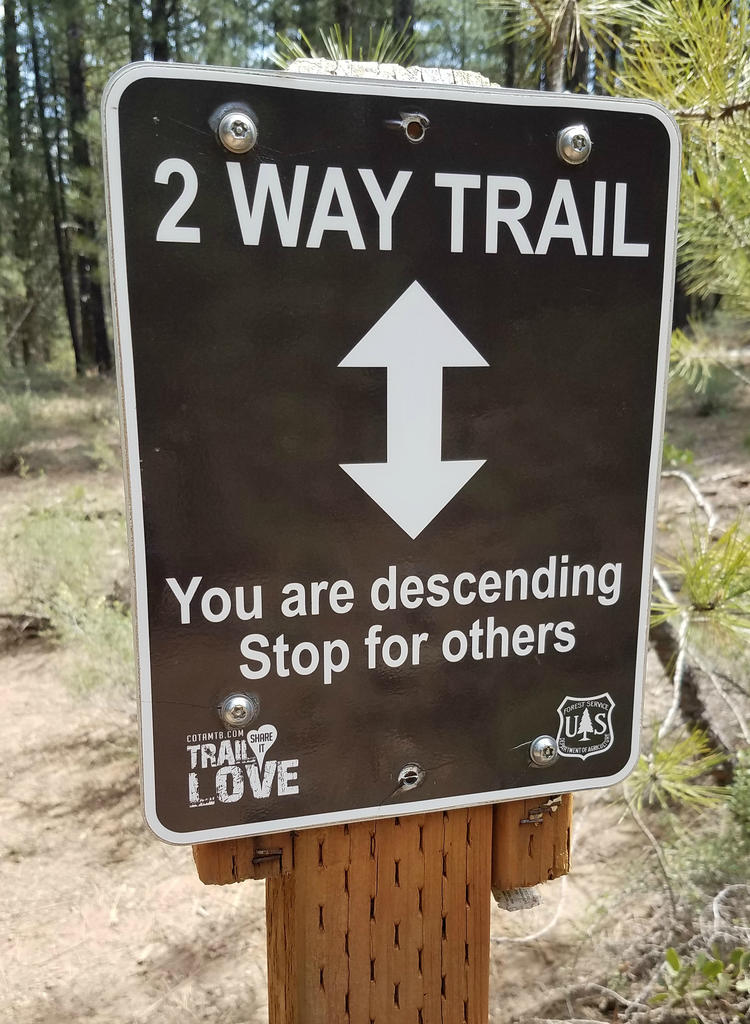 Trail use etiquette - outdated and BS-descending.jpg