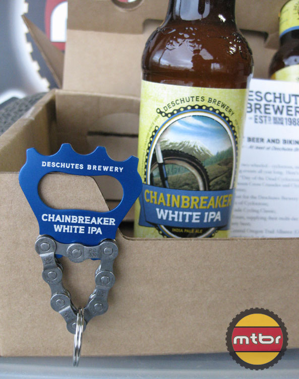 deschutes-chainbreaker-open