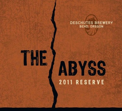 Name:  Deschutes_Abyss_2011.jpg