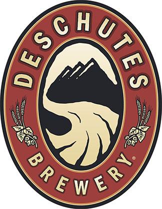 Name:  deschutes_logo copy.jpg Views: 203 Size:  86.6 KB