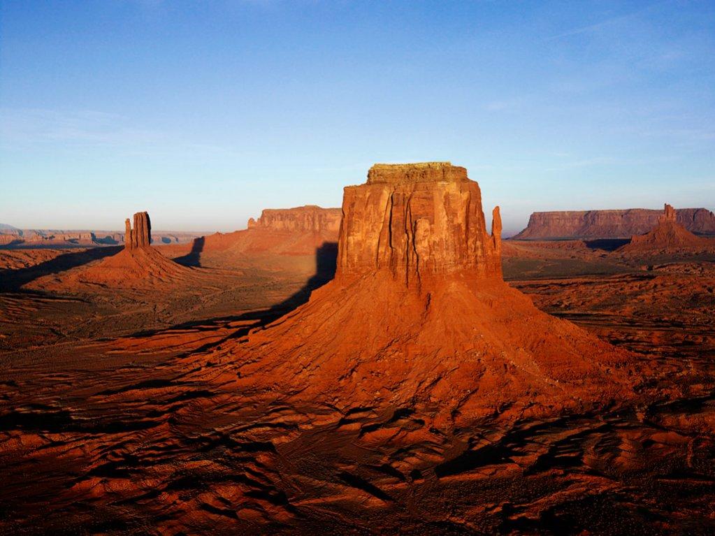 test-desert.jpg