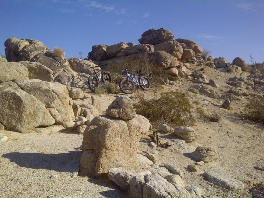 So Cal Fat Bike riders?-desert-rocks.jpg