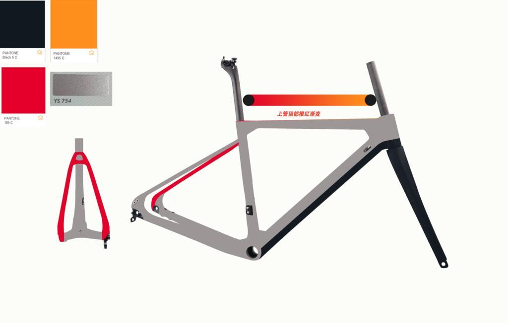 ICAN GRA02 Gravel Bike Frame-design-4.jpg