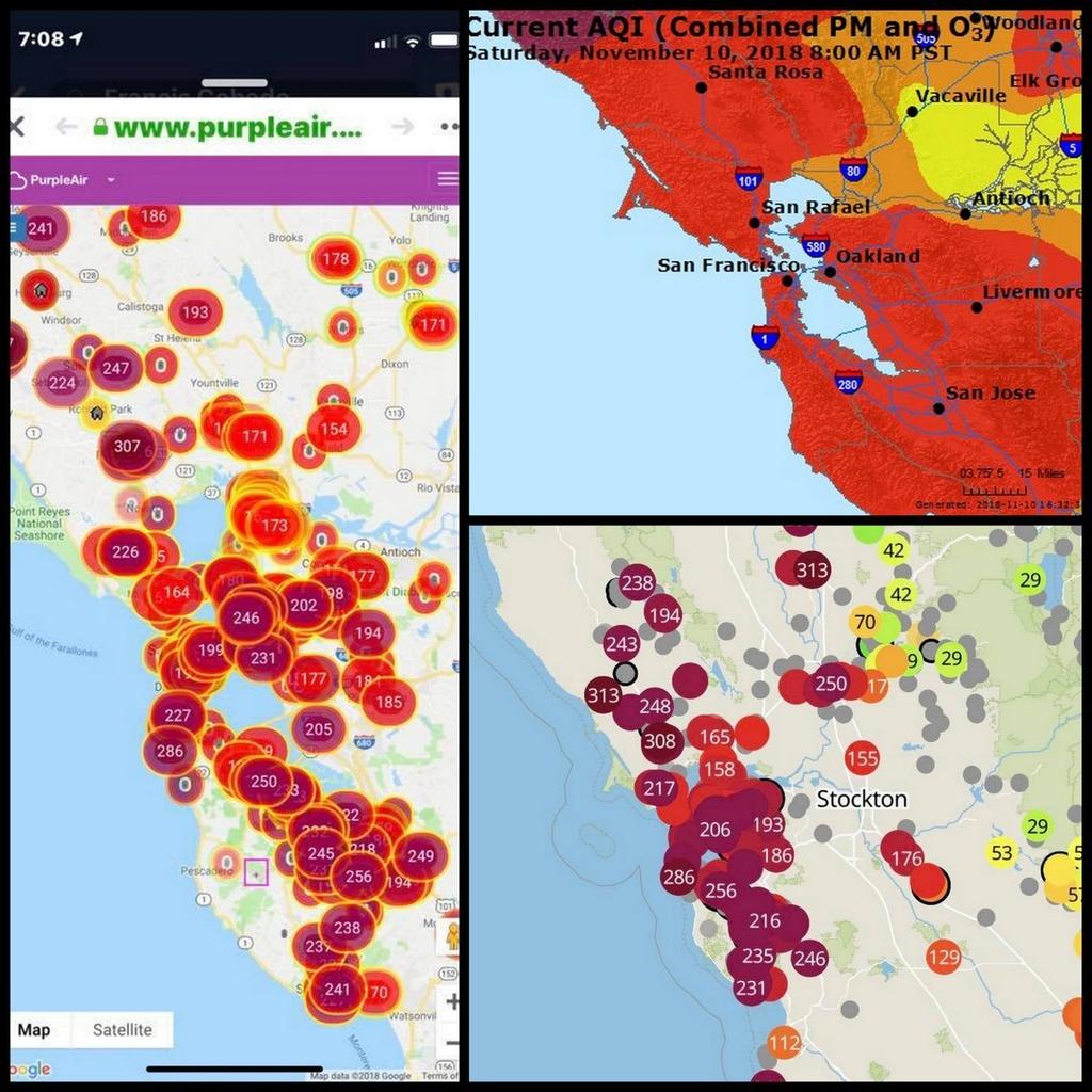 Nov 9-11, 2018 Weekend Ride, Trails and Air Quality Report-desktop75.jpg