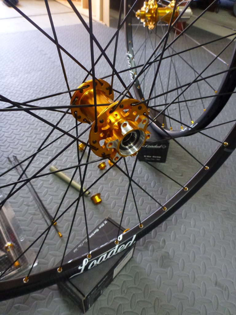 650b Carbine Converted - Loaded Wheels-detail-small.jpg