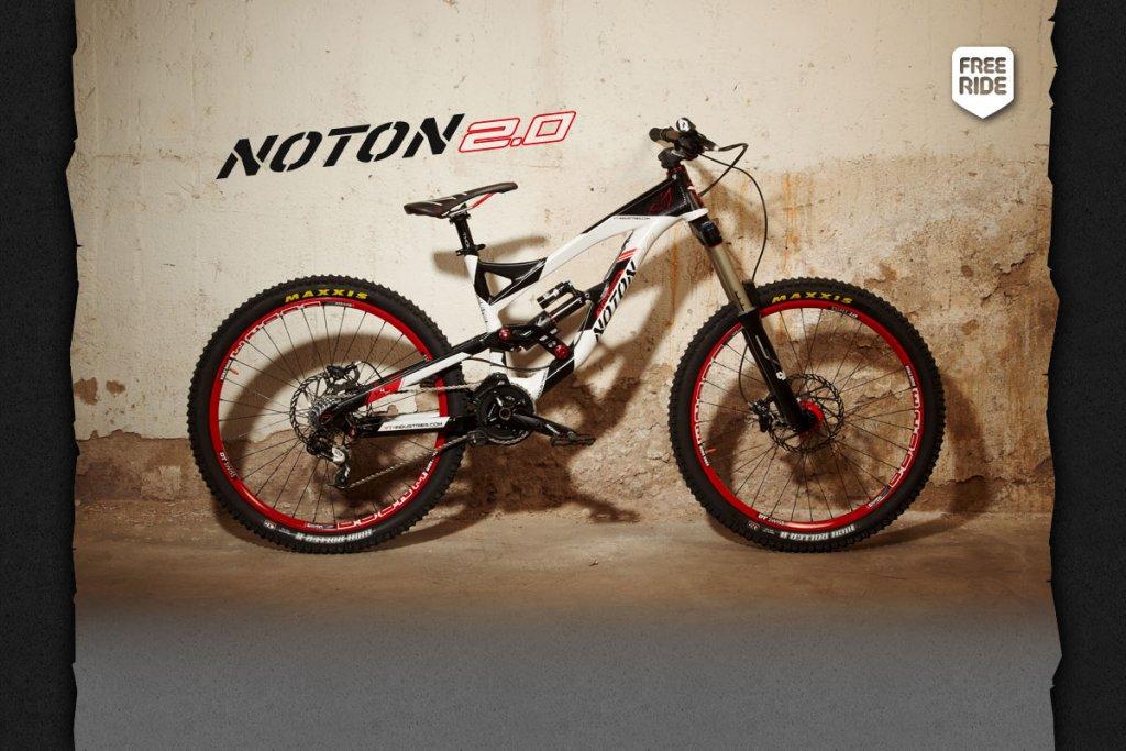 Old School DH bikes-detail_noton_2_oben.jpg
