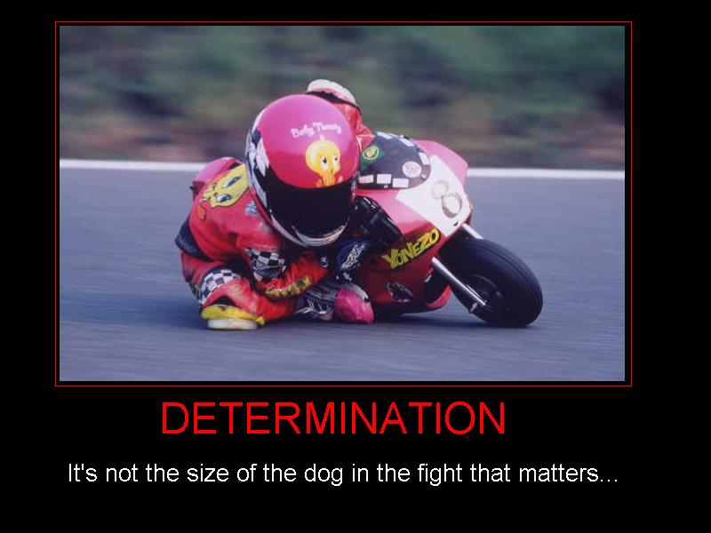 Motivational quotes-determination.jpg