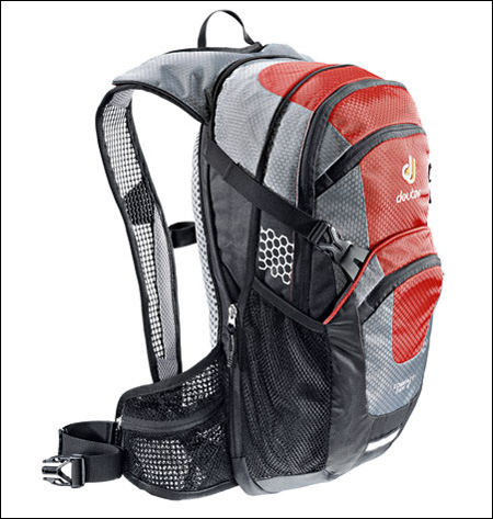 deuter_exp8_side