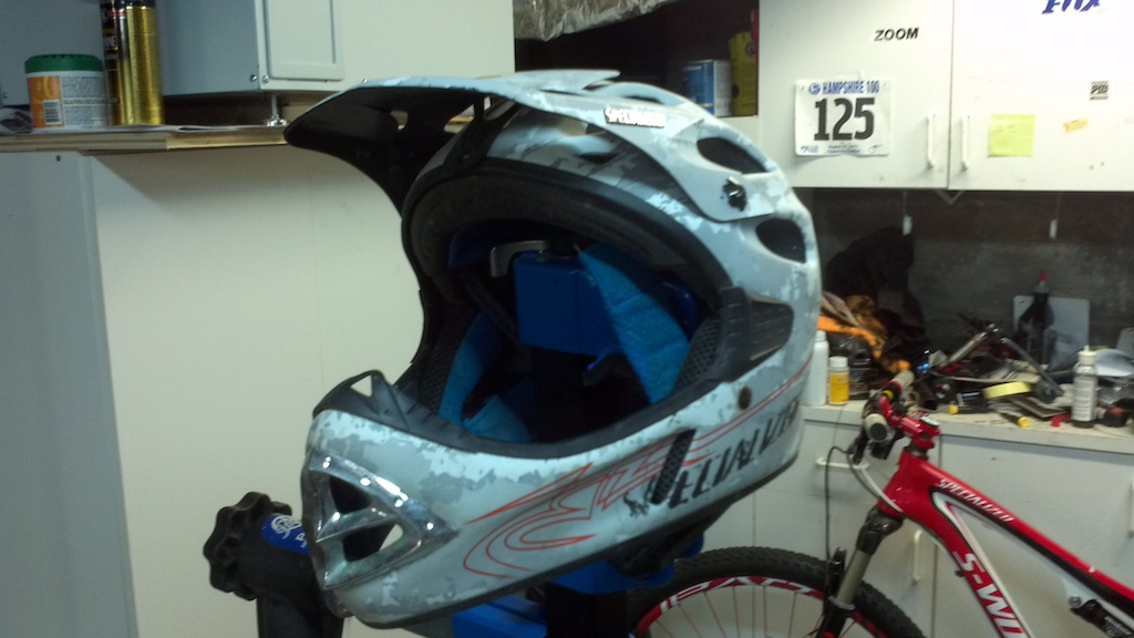 Anyone have Specialized Deviant Helmet for sale?-deviant.jpg