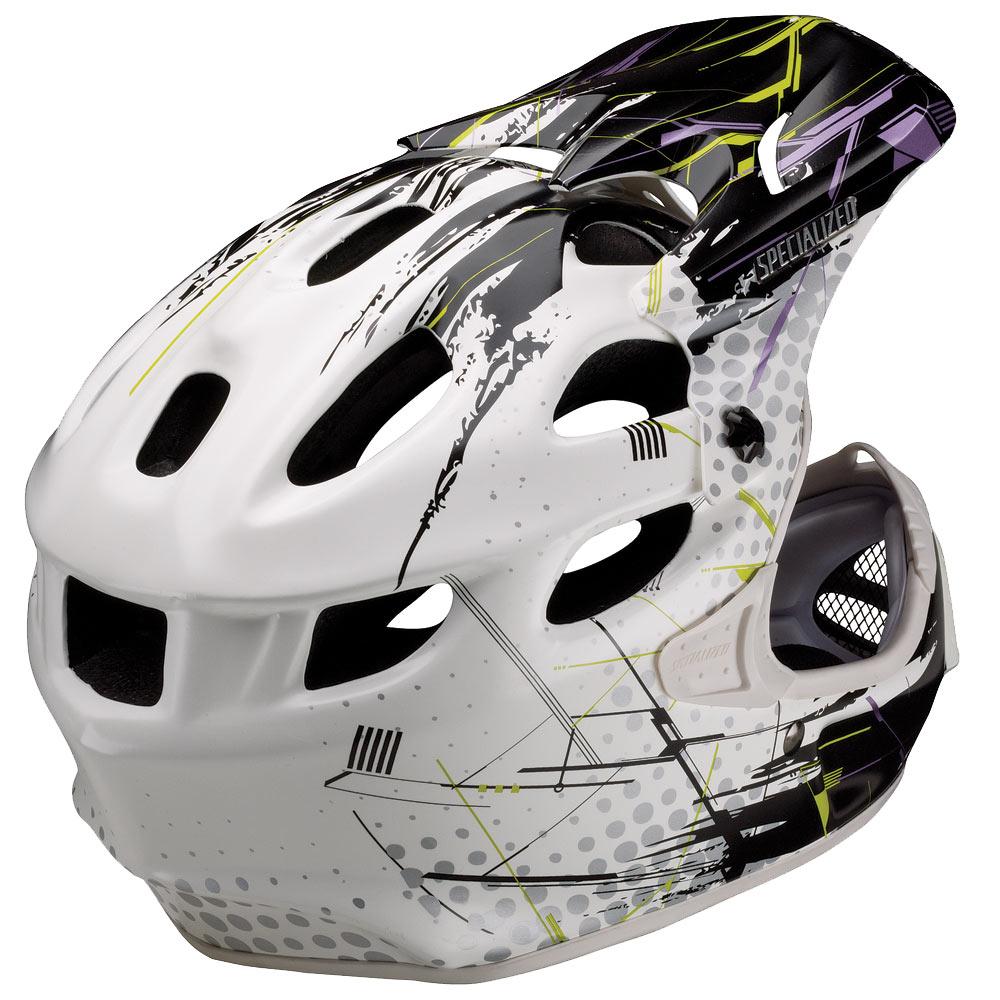 Full face helmet or no?-deviant2.jpg