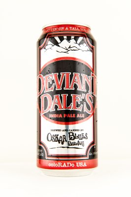Name:  deviantdales1.jpg