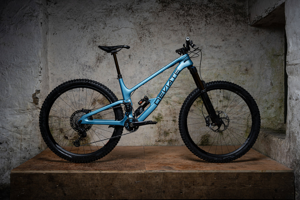 Deviate Cycles-deviate_highlander_020220_jiv-34.jpg