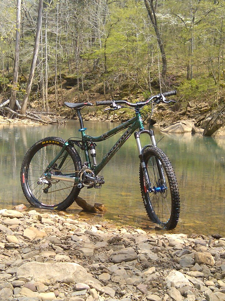 What was your first mountain bike?-devils-den1.jpg