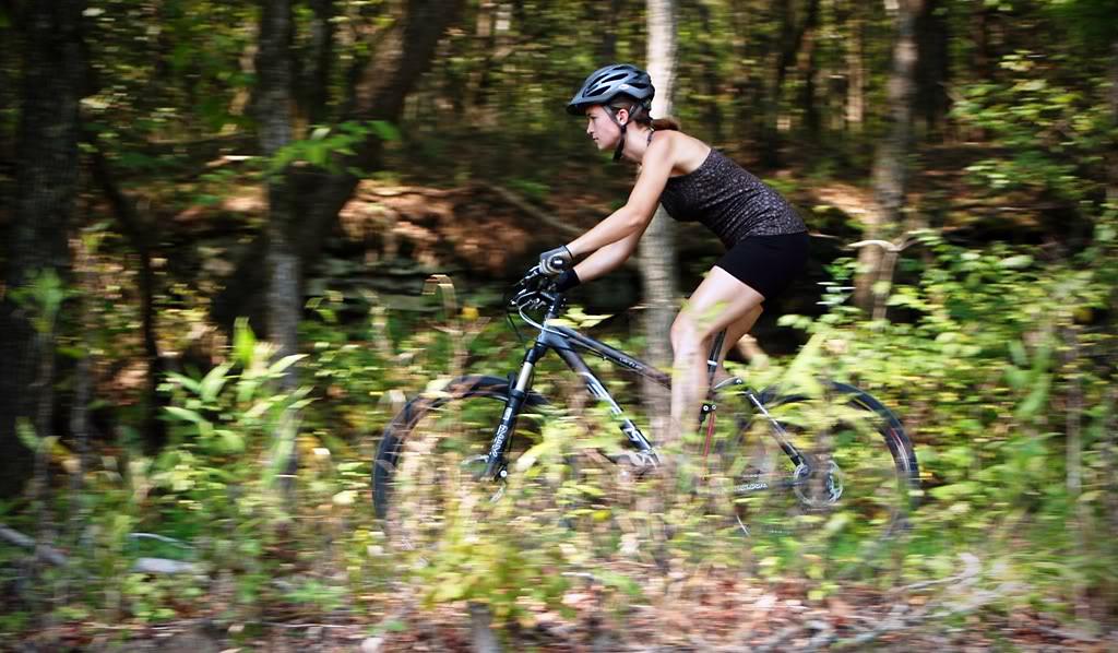 Your 3 best biking photos of 2011-devilsden002.jpg