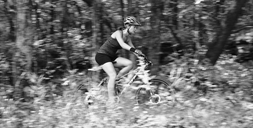Panning shots - motion blur-devilsden026.jpg