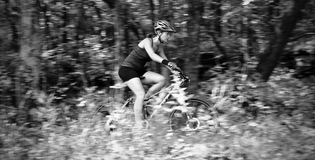 Your 3 best biking photos of 2011-devilsden026.jpg