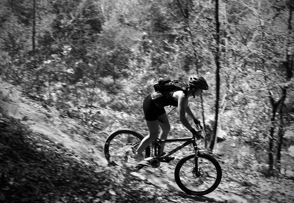 Your 3 best biking photos of 2011-devilsden132.jpg