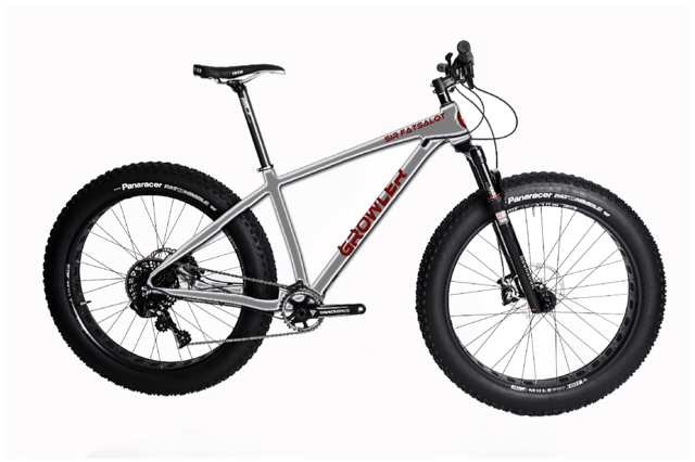 Growler Performance Fat Bikes-devin-marsh-chrome-maroon-logos.png