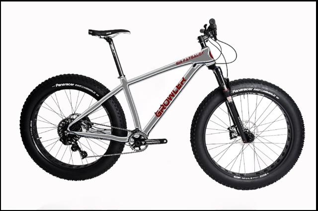 Growler Performance Fat Bikes-devin-marsh-chrome-maroon-logos.png
