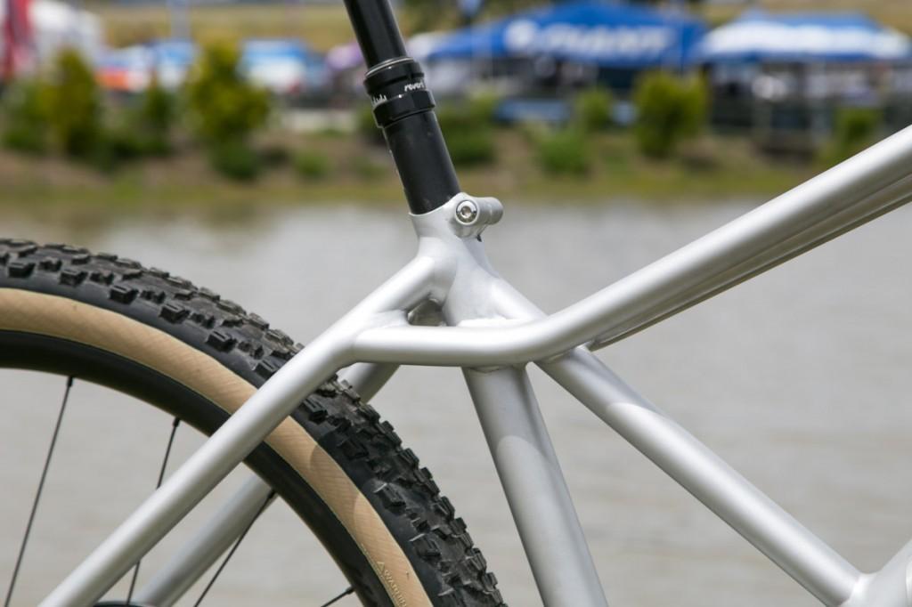 Devinci YYZ-devinci-yyz-30th-anniversary-bike-13-1024x682.jpg