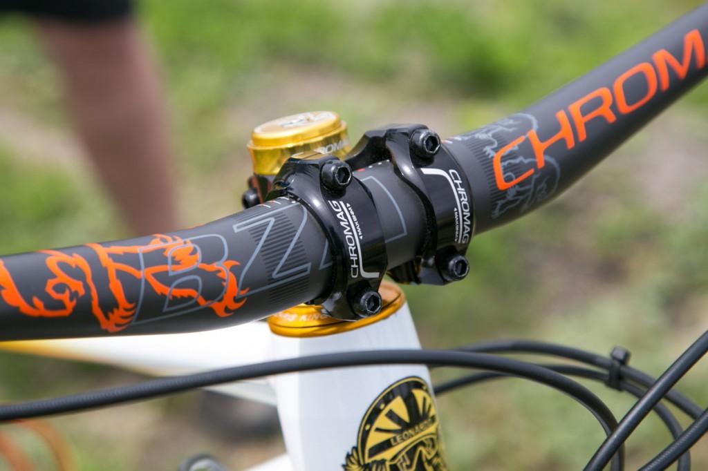 Devinci YYZ-devinci-yyz-30th-anniversary-bike-4-1024x682.jpg
