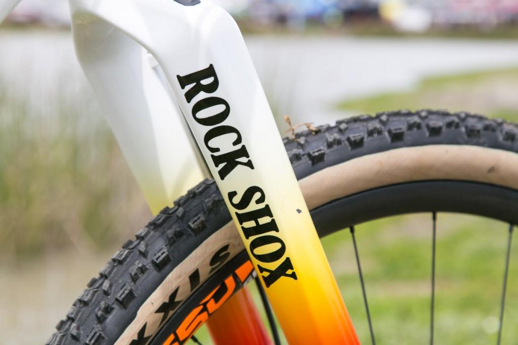 Devinci YYZ-devinci-yyz-30th-anniversary-bike-7-1024x682.jpg
