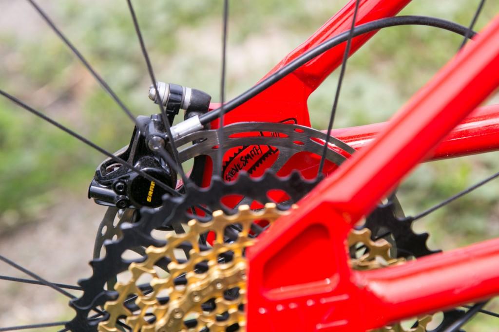Devinci YYZ-devinci-yyz-30th-anniversary-bike-9-1024x682.jpg