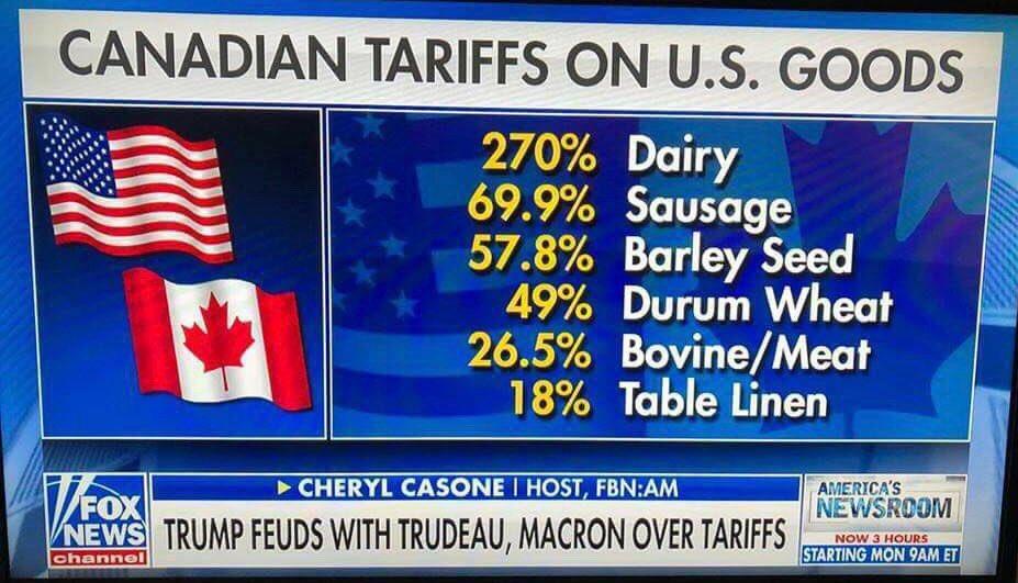 Sorry, Canada-dfamitbxkaat2yw.jpg